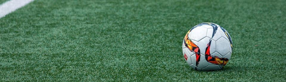 แทงบอล บาคาร่า สมัคร รับฟรี 100%